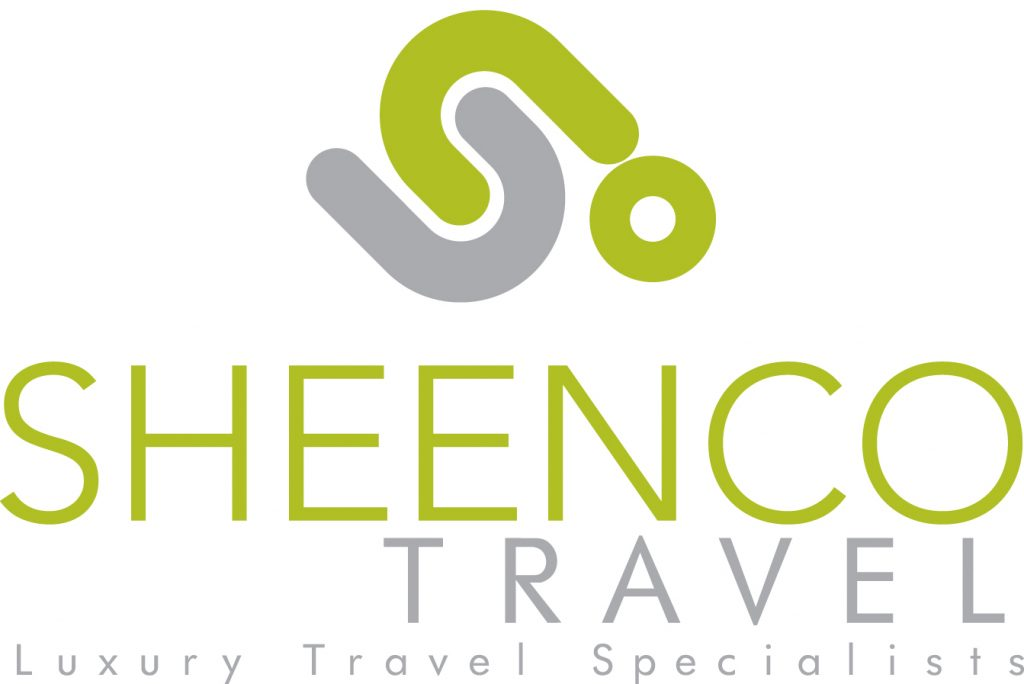 Meet Sheenco Travel